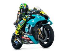 2021-Petronas-Sepang-Racing-Team-Yamaha-Rossi-Morbidelli-12