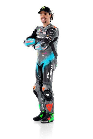 2021-Petronas-Sepang-Racing-Team-Yamaha-Rossi-Morbidelli-14