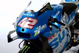 2021-Suzuki-GSX-RR-MotoGP-13