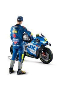 2021-Suzuki-GSX-RR-MotoGP-27