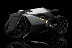Aether-electric-motorcycle-concept-09