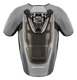 Alpinestars-Tech-Air-5-airbag-vest-09