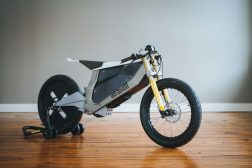 Walt-Siegl-Motorcycles-electric-mopged-George-Greggory-Moore-02