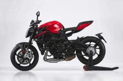 2021-MV-Agusta-Brutale-Rosso-10