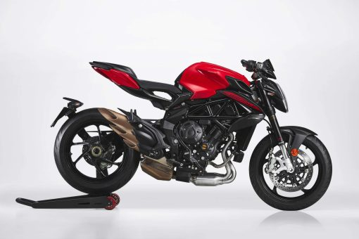 2021-MV-Agusta-Brutale-Rosso-15