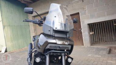 Harley-Davidson-Pan-America-1250-Special-Testmotor-03