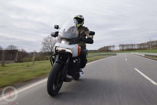 Harley-Davidson-Pan-America-1250-Special-Testmotor-18