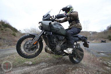Harley-Davidson-Pan-America-1250-Special-Testmotor-23