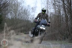 Harley-Davidson-Pan-America-1250-Special-Testmotor-25
