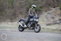 Harley-Davidson-Pan-America-1250-Special-Testmotor-28