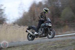 Harley-Davidson-Pan-America-1250-Special-Testmotor-31