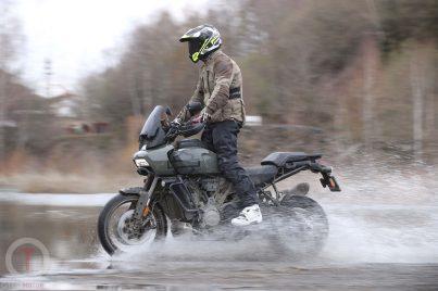 Harley-Davidson-Pan-America-1250-Special-Testmotor-33