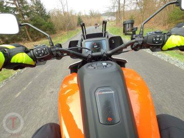 Harley-Davidson-Pan-America-1250-Special-Testmotor-34