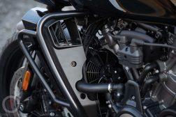 Harley-Davidson-Pan-America-1250-Special-Testmotor-38