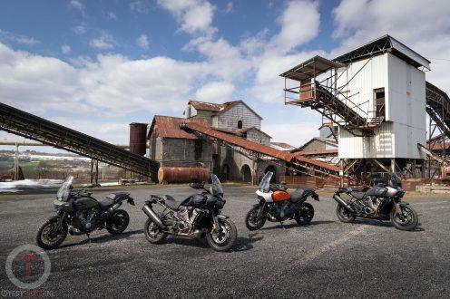 Harley-Davidson-Pan-America-1250-Special-Testmotor-41