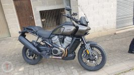 Harley-Davidson-Pan-America-1250-Special-Testmotor-43