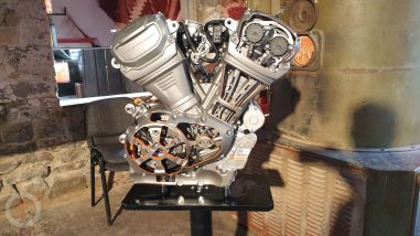 Harley-Davidson-Pan-America-1250-Special-review-Testmotor-05