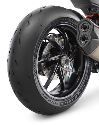 KTM-1290-Super-Duke-RR-19