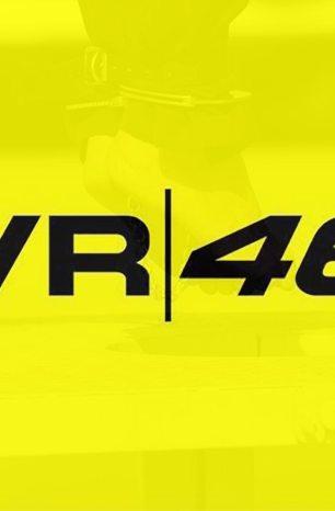 The Ramifications of Saudi Arabia Backing VR46's Move into MotoGP
