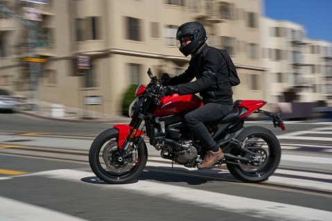 2021-Ducati-Monster-USA-press-launch-01