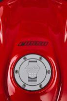 2021-MV-Agusta-F3-Rosso-02