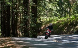 2021-Ducati-Monster-USA-press-launch-04