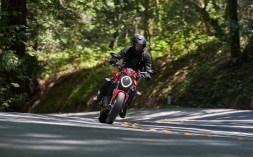 2021-Ducati-Monster-USA-press-launch-05