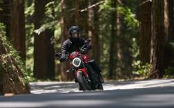 2021-Ducati-Monster-USA-press-launch-06