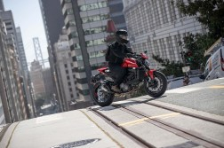 2021-Ducati-Monster-USA-press-launch-08