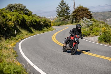 2021-Ducati-Monster-USA-press-launch-13