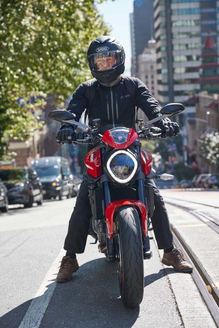 2021-Ducati-Monster-USA-press-launch-14