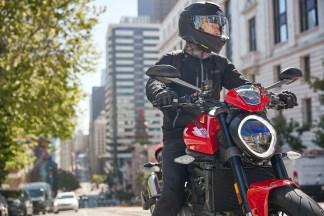 2021-Ducati-Monster-USA-press-launch-15