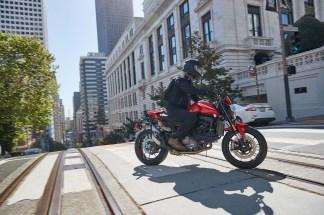 2021-Ducati-Monster-USA-press-launch-16