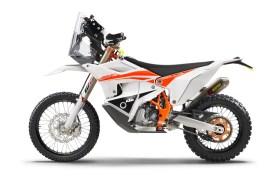 2021-KTM-450-Rally-02