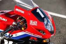 2021-Suzuki-GSX-R1000-SERT-23