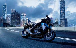 2022-Suzuki-GSX-S1000-06