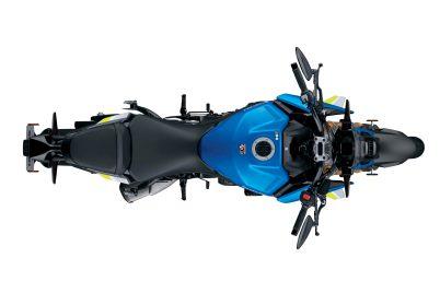 2022-Suzuki-GSX-S1000-46