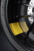 Ducati-Diavel-1260-S-Black-and-Steel-15