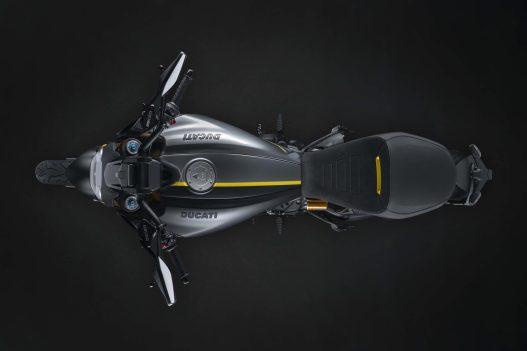 Ducati-Diavel-1260-S-Black-and-Steel-19