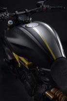 Ducati-Diavel-1260-S-Black-and-Steel-28