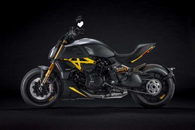 Ducati-Diavel-1260-S-Black-and-Steel-37