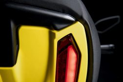 Ducati-Diavel-1260-S-Black-and-Steel-41