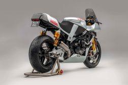 Team-Classic-Suzuki-Katana-Project-Build-03