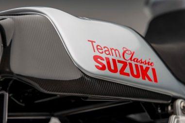 Team-Classic-Suzuki-Katana-Project-Build-10