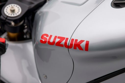 Team-Classic-Suzuki-Katana-Project-Build-11