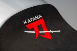 Team-Classic-Suzuki-Katana-Project-Build-24