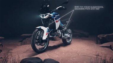 2022-Aprilia-Tuareg-660-render-06