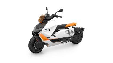 2022-BMW-CE-04-07