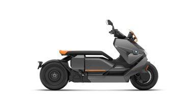 2022-BMW-CE-04-09