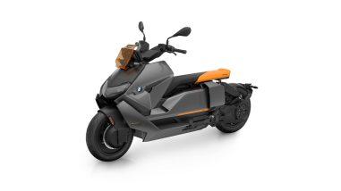 2022-BMW-CE-04-10